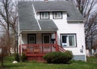 Casa en ejecución hipotecaria in Akron, OH, 44320,  PEERLESS AVE ID: P1567942