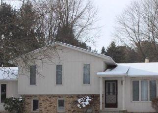 Foreclosure Home in Uniontown, OH, 44685,  TUMBLEWEED ST NE ID: P1567947