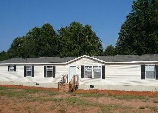 Casa en ejecución hipotecaria in Inman, SC, 29349,  E FLEMING FARM DR ID: P1567984