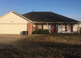 Foreclosure Home in Marion, AR, 72364,  PRIMO CIR ID: P1568010