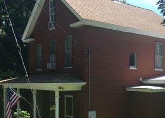 Casa en ejecución hipotecaria in South Windham, CT, 06266,  MACHINE SHOP HILL RD ID: P1568233