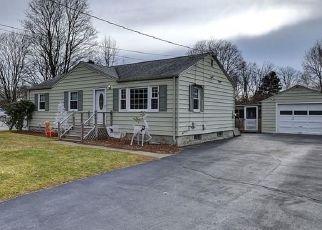 Casa en ejecución hipotecaria in Mansfield Center, CT, 06250,  CIRCLE DR ID: P1568239