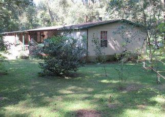Foreclosure Home in Citra, FL, 32113,  NE 167TH PL ID: P1568269