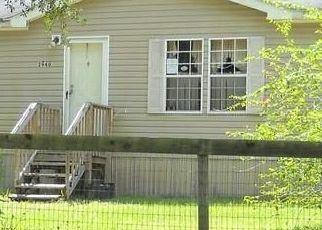 Foreclosure Home in Citra, FL, 32113,  NE 161ST ST ID: P1568270