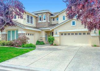 Casa en ejecución hipotecaria in Roseville, CA, 95747,  TUSCAN GROVE CT ID: P1568309