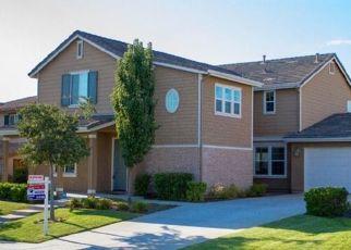 Casa en ejecución hipotecaria in Rocklin, CA, 95765,  SILVER SADDLE LN ID: P1568313