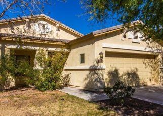 Casa en ejecución hipotecaria in Phoenix, AZ, 85043,  W GLOBE AVE ID: P1568330