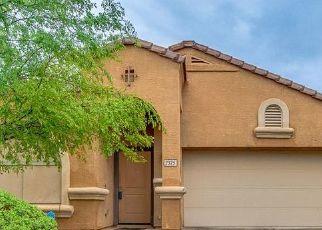 Casa en ejecución hipotecaria in Tolleson, AZ, 85353,  S 101ST DR ID: P1568347