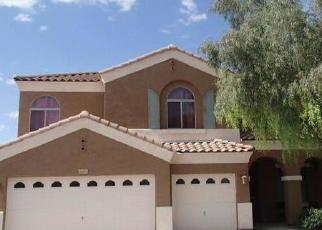 Casa en ejecución hipotecaria in Chandler, AZ, 85286,  E INDIGO DR ID: P1568348