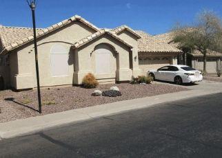 Casa en ejecución hipotecaria in Phoenix, AZ, 85048,  E BRIARWOOD TER ID: P1568349
