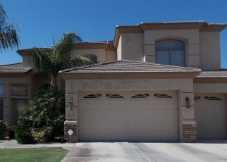 Foreclosure Home in Chandler, AZ, 85225,  E MORELOS ST ID: P1568352