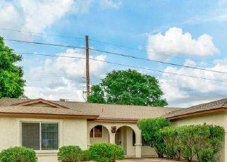 Casa en ejecución hipotecaria in Mesa, AZ, 85202,  W NARANJA AVE ID: P1568368