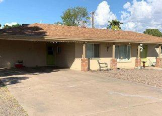 Casa en ejecución hipotecaria in Mesa, AZ, 85201,  W 5TH ST ID: P1568373