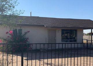 Casa en ejecución hipotecaria in Phoenix, AZ, 85041,  S 13TH AVE ID: P1568376