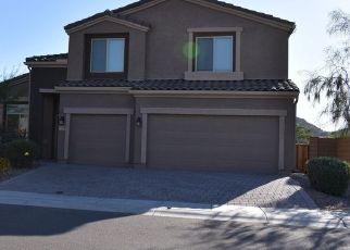 Casa en ejecución hipotecaria in Marana, AZ, 85653,  N HAVENWOOD WAY ID: P1568381