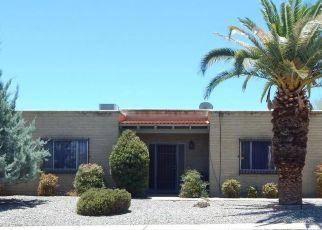 Casa en ejecución hipotecaria in Green Valley, AZ, 85614,  E SANTA INEZ ID: P1568384