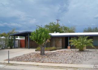 Casa en ejecución hipotecaria in Tucson, AZ, 85710,  E PASEO SAN ANDRES ID: P1568390
