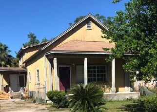 Foreclosure Home in Pensacola, FL, 32503,  E ANDERSON ST ID: P1568478