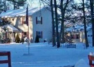 Casa en ejecución hipotecaria in Accord, NY, 12404,  ROCK MOUNTAIN EST ID: P1568524