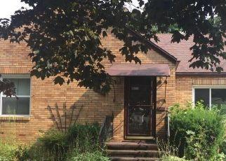 Casa en ejecución hipotecaria in Erie, PA, 16505,  OXFORD ST ID: P1568534