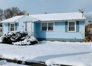 Casa en ejecución hipotecaria in Erie, PA, 16510,  LINWOOD AVE ID: P1568535