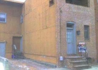 Casa en ejecución hipotecaria in Harrisburg, PA, 17102,  SUSQUEHANNA ST ID: P1568613