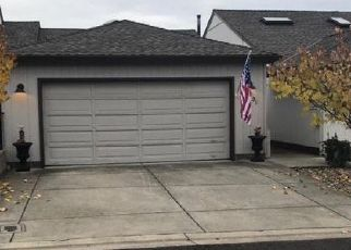 Foreclosed Homes in Medford, OR, 97504, ID: P1568732