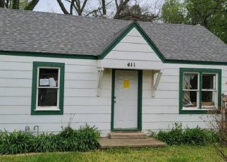 Foreclosure Home in Noble, OK, 73068,  N 8TH ST ID: P1568810