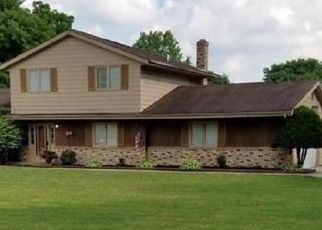 Foreclosure Home in Newton Falls, OH, 44444,  STATE ROUTE 82 ID: P1568838