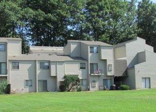 Casa en ejecución hipotecaria in Willoughby, OH, 44094,  NORTH LN ID: P1568865