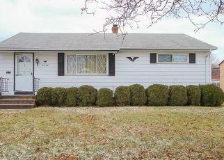 Casa en ejecución hipotecaria in Cleveland, OH, 44144,  BROOKHIGH DR ID: P1568899