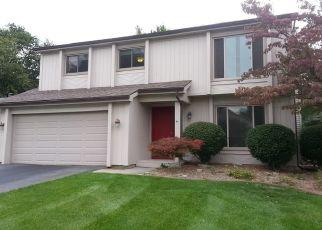 Casa en ejecución hipotecaria in Sylvania, OH, 43560,  WHEATLANDS RD ID: P1568977