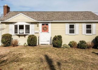 Foreclosure Home in Randolph, MA, 02368,  MILL ST ID: P1569203