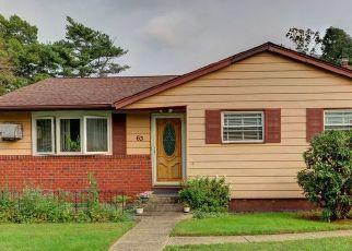 Casa en ejecución hipotecaria in West Babylon, NY, 11704,  SCHENECTADY AVE ID: P1569289