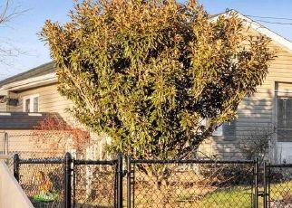 Casa en ejecución hipotecaria in Shirley, NY, 11967,  LOUGHLIN DR ID: P1569295