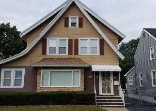Casa en ejecución hipotecaria in Rochester, NY, 14617,  RAWLINSON RD ID: P1569304