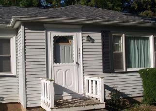 Casa en ejecución hipotecaria in Rochester, NY, 14626,  BARMONT DR ID: P1569332