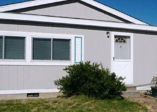 Casa en ejecución hipotecaria in Reno, NV, 89508,  NORTHRIDGE AVE ID: P1569512