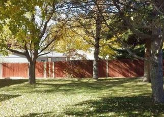 Casa en ejecución hipotecaria in Winnemucca, NV, 89445,  CASE ST ID: P1569518