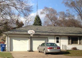 Foreclosure Home in Seward county, NE ID: P1569551