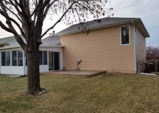 Foreclosure Home in Lincoln, NE, 68521,  N 25TH ST ID: P1569552