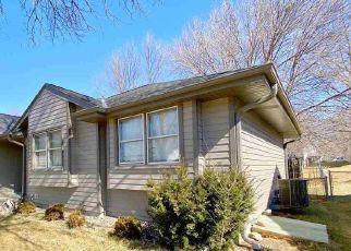 Foreclosure Home in Lincoln, NE, 68521,  RICHARD CT ID: P1569580