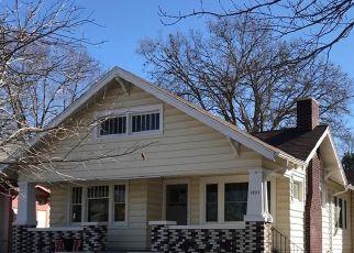 Foreclosed Homes in Grand Island, NE, 68801, ID: P1569588