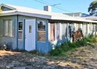 Casa en ejecución hipotecaria in Calimesa, CA, 92320,  W AVENUE L ID: P1569616