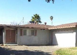 Casa en ejecución hipotecaria in Redlands, CA, 92373,  ROMA ST ID: P1569633