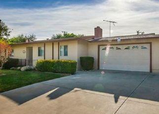 Casa en ejecución hipotecaria in Redlands, CA, 92373,  SHERWOOD ST ID: P1569639