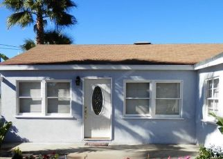 Casa en ejecución hipotecaria in Yucaipa, CA, 92399,  3RD ST ID: P1569666