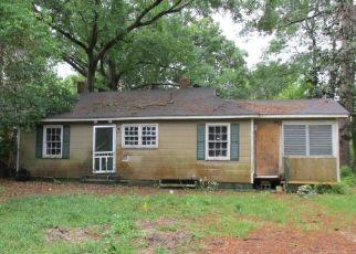 Foreclosure Home in Mobile, AL, 36606,  S COLLINS ST ID: P1569712