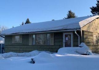 Casa en ejecución hipotecaria in Virginia, MN, 55792,  KNOB HILL DR ID: P1569732