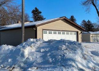 Casa en ejecución hipotecaria in Lyon Condado, MN ID: P1569734